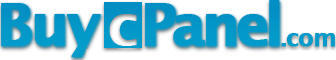 BuycPanel - authorized distributor of cPanel