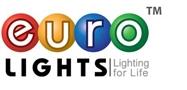 Euro Lights