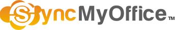 SyncMyOffice