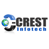 Crestinfotech - Website Design