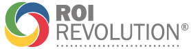 ROI Revolution -  leader in paid search marketing techniques