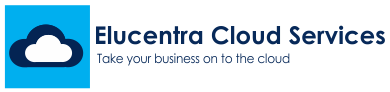 Elucentra Cloud Services - QuickBooks Hosting