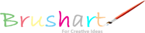 Brushart - Convert PSD to HTML | Joomla | Wordpress | Drupal | Magento | Templates