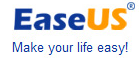 Easeus.com - Free Data Recovery