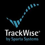 Sparta Systems - Quality Management System Software