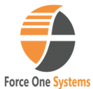 Force One Systems - Web Development Company in India