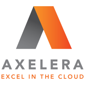 Axelera - Managed Cloud Azure and Services