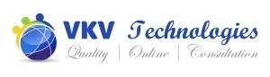 VKV Technologies
