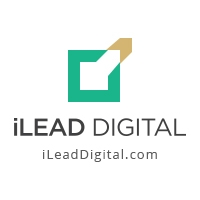 iLead Digital - Magento Development Company