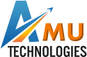 AMU Technologies - Website Design