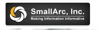 SmallArc - IT consulting services