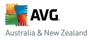 AVG - Internet and mobile security, privacy and optimisation
