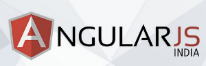 Angularjs India