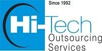 Hi-Tech CAE