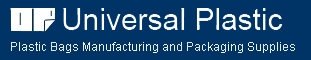 Universal Plastic - Manufacturer of Plastic Bags
