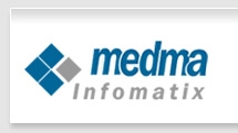 Medma Infomatix - Mobile | Web Development