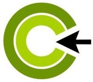 Centric-DXB - Marketing   Development Dubai