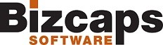 Bizcaps Software - MDM | BPM | GS1net | EziForm
