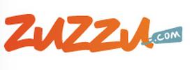 Zuzzu - travel planning