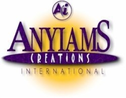 Anyiams Creations International