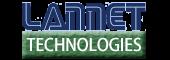 Lannet Technologies