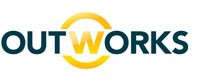 OutWorks - Custom Billing System   Invoice Software