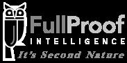 Full Proof Intelligence - Global Intelligence Agency