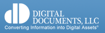Digital Documents LLC