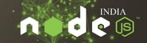 Node js - Web Development Company