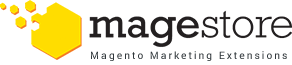 Magestore - Magento Marketing Extensions