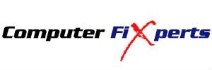 Computer Fixperts - Brisbane