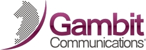 Gambit Communications - Network Simulation
