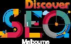 Discover SEO Melbourne
