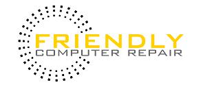 Friendly Computer Repair - Portland Oregon