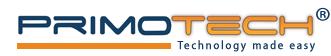 Primotech - mobile app development