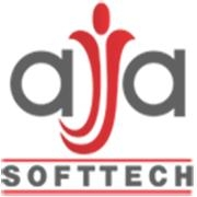 AJA SoftTech - Application Development India