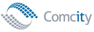 Comcity - IT and Cloud Service Provider