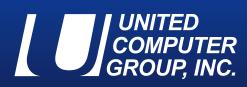United Computer Group - Cleveland Ohio IBM Business Partner