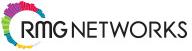 RMG Networks - Enterprise Solutions