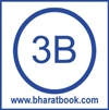 Bharat Book Bureau - Buy online market research reports