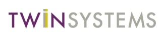 Twin Systems - Outsourced IT Support Services and Solutions