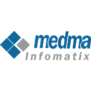 Medma Infomatix - web & mobile solutions