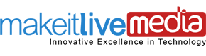 MakeitLive Media - software application development