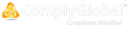 ComplyGlobal - cloud-based compliance management solution