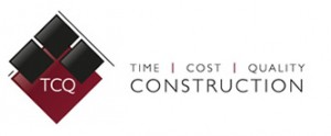 TCQ Construction - Commercial Building Design and Construction Sydney