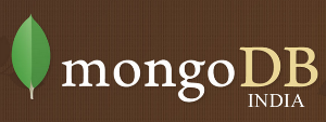 Mongodb India - Development Company Gurgaon
