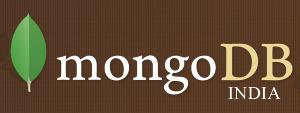 Mongodb India - Development Company Gurgaon