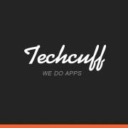 Techcuff Digital - Mobile App Development Company