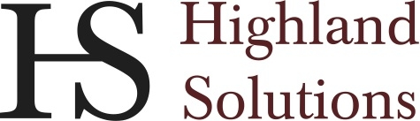 Highland Solutions - collaborative enterprise solutions