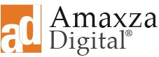 Amaxza Digital - mobile application development